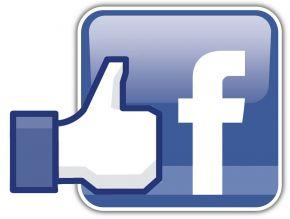 O DIG está no Facebook