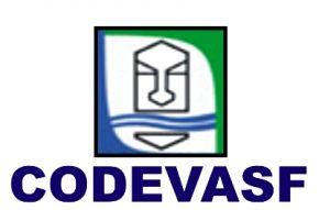 Resolução publicação pela CODEVASF permite que irrigante solicite crédito rural a agentes públicos financeiros